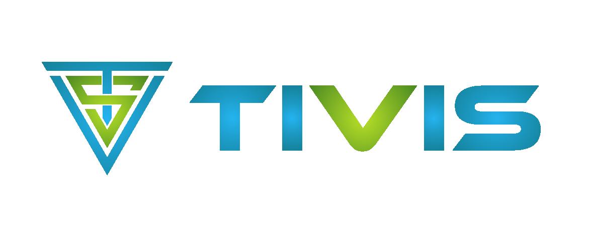Tivis Tech